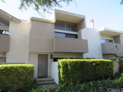 16745 Barefoot Circle, Huntington Beach, CA 92649 - MLS#: DW18259952