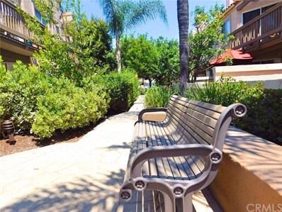 5 via acuatica, Rancho Santa Margarita, CA 92688 - MLS#: DW18260289