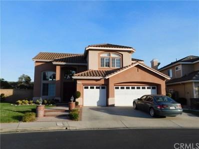 13514 Meganwood Place, La Mirada, CA 90638 - MLS#: DW18260821