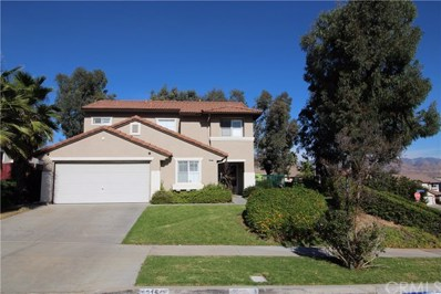 12150 Brookmont Avenue, Sylmar, CA 91342 - MLS#: DW18261829