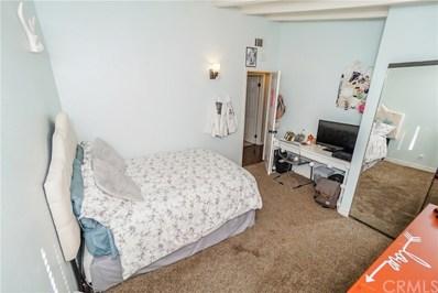 955 N Fern Street, Anaheim, CA 92801 - MLS#: DW18262687