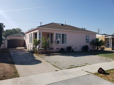 1148 E 149th Street, Compton, CA 90220 - MLS#: DW18262967