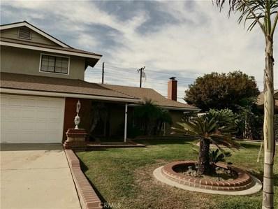 12440 Sycamore Avenue, Chino, CA 91710 - MLS#: DW18264683
