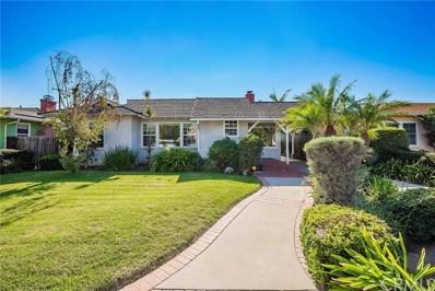 7430 Brookmill Road, Downey, CA 90241 - MLS#: DW18264787