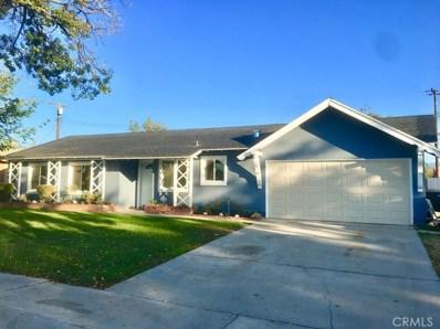 2606 Maple Street, San Bernardino, CA 92410 - MLS#: DW18265245