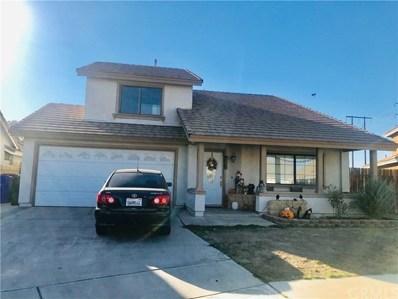 12270 Cobblestone Circle, Victorville, CA 92392 - MLS#: DW18265967