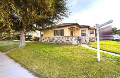 8702 Mines Avenue, Pico Rivera, CA 90660 - MLS#: DW18267775