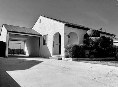 15303 Sylvanwood Avenue, Norwalk, CA 90650 - MLS#: DW18268676