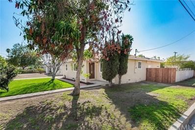 1537 Fairdale Avenue, Duarte, CA 91010 - MLS#: DW18269414