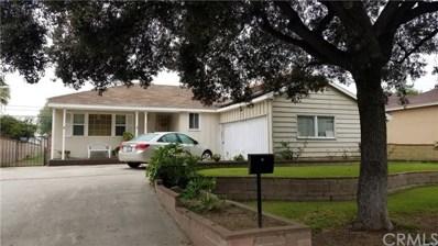 555 Geneva Avenue, Claremont, CA 91711 - MLS#: DW18269827