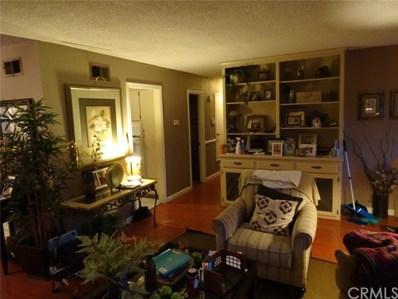 621 Rye Avenue, La Habra, CA 90631 - MLS#: DW18269933