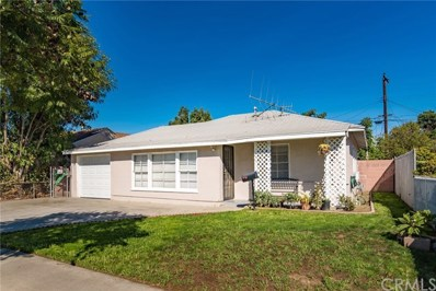 13602 Markdale Avenue, Norwalk, CA 90650 - MLS#: DW18270616