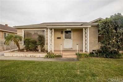 12802 Glynn Avenue, Downey, CA 90242 - MLS#: DW18270890