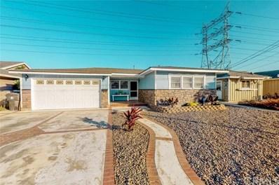 2132 Stevely Avenue, Long Beach, CA 90815 - MLS#: DW18271681