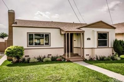 317 S Mayo Avenue, Compton, CA 90221 - MLS#: DW18272931