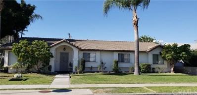 12825 Woodruff Avenue, Downey, CA 90242 - MLS#: DW18273475
