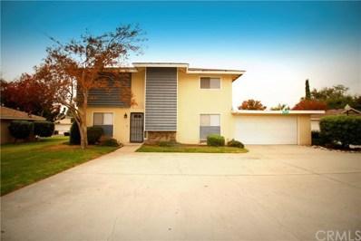 2659 College Lane, La Verne, CA 91750 - MLS#: DW18273541
