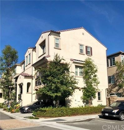 1142 Klose Lane, Fullerton, CA 92833 - MLS#: DW18275040
