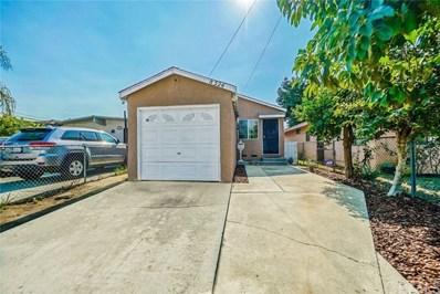 8324 Ackley Street, Paramount, CA 90723 - MLS#: DW18276122