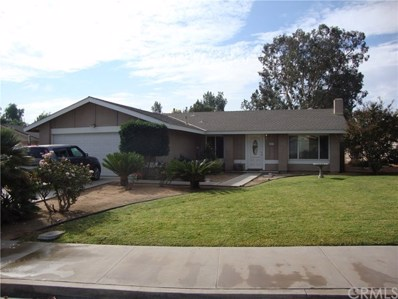 6533 Avenue Juan Diaz, Riverside, CA 92509 - MLS#: DW18276880