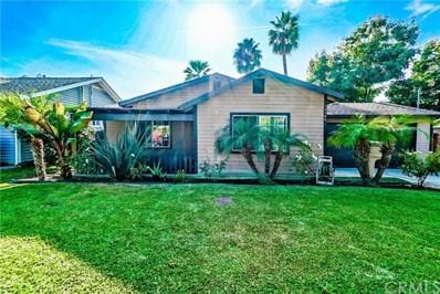 13104 Putnam St, Whittier, CA 90602 - MLS#: DW18276956
