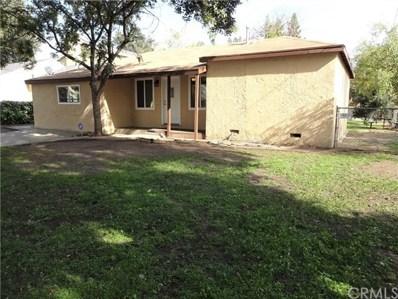 2781 N I Street, San Bernardino, CA 92405 - MLS#: DW18277096
