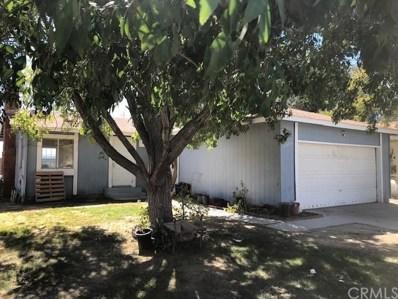 2334 Pecos Court, Lancaster, CA 93535 - MLS#: DW18277339