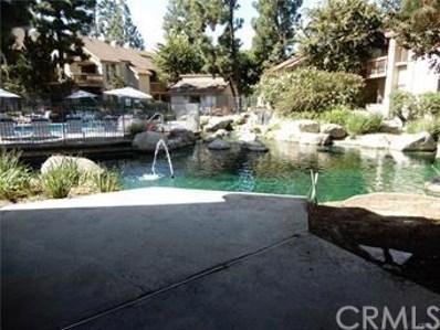 16211 Downey Avenue UNIT 130, Paramount, CA 90723 - MLS#: DW18277832