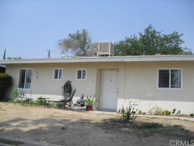 38963 Ocotillo Drive, Palmdale, CA 93551 - MLS#: DW18278292