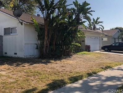 8106 Mcnulty Avenue, Winnetka, CA 91306 - MLS#: DW18278780