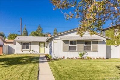 22649 Covello Street, West Hills, CA 91307 - MLS#: DW18279572