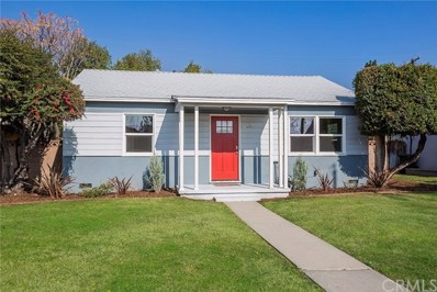 2567 Maynard Drive, Duarte, CA 91010 - MLS#: DW18279593