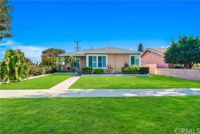 11702 Studebaker Road, Norwalk, CA 90650 - MLS#: DW18279646