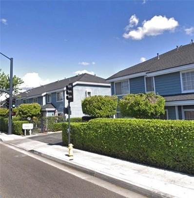 11696 Lakewood Boulevard, Downey, CA 90241 - MLS#: DW18281316