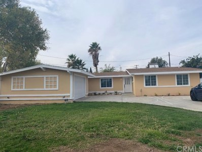 642 N Pine Avenue, Rialto, CA 92376 - MLS#: DW18282273