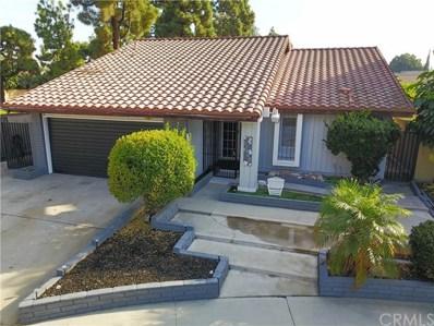 17402 Linda Way, Cerritos, CA 90703 - MLS#: DW18283229