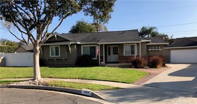 10304 Newcomb Avenue, Whittier, CA 90603 - MLS#: DW18283561