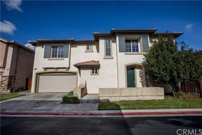 11317 Riverleaf Drive, Riverside, CA 92505 - MLS#: DW18283860