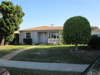 12736 Downey Avenue, Downey, CA 90242 - MLS#: DW18284863