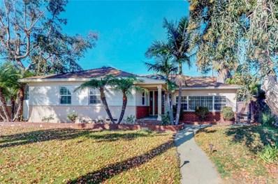 9035 Parrot Avenue, Downey, CA 90240 - MLS#: DW18285466
