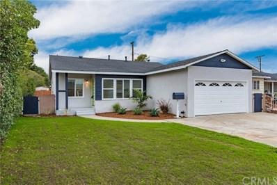 22249 Marbella Avenue, Carson, CA 90745 - MLS#: DW18285867