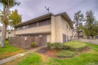1150 S Meadow Lane UNIT 47, Colton, CA 92324 - MLS#: DW18286371