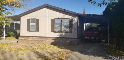 2330 E Avenue J8 UNIT 76, Lancaster, CA 93535 - MLS#: DW18288039