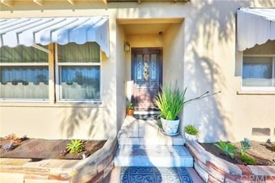 6047 Gage Avenue, Bell Gardens, CA 90201 - MLS#: DW18288055
