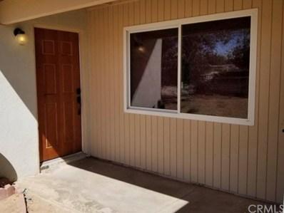 11998 Chamberlaine Way, Adelanto, CA 92301 - MLS#: DW18288380