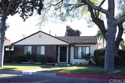 12738 Lakewood Blvd, Downey, CA 90242 - MLS#: DW18288980