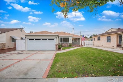 5242 Minturn Avenue, Lakewood, CA 90712 - MLS#: DW18289457