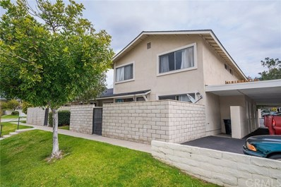 1342 E Fairgrove Avenue, West Covina, CA 91792 - MLS#: DW18290344