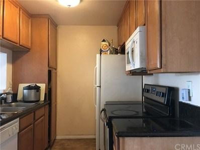 1131 Sepulveda Boulevard UNIT N104, Torrance, CA 90502 - MLS#: DW18296324