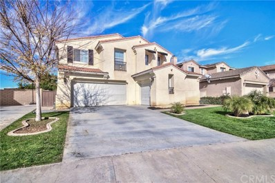 34731 Chinaberry Dr., Winchester, CA 92596 - MLS#: DW18296408